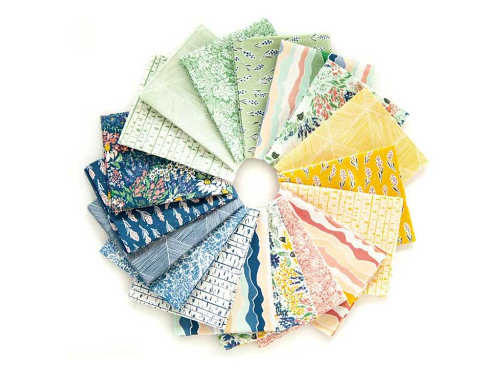 Jasonmco Classi Quilts Dubai Client Image