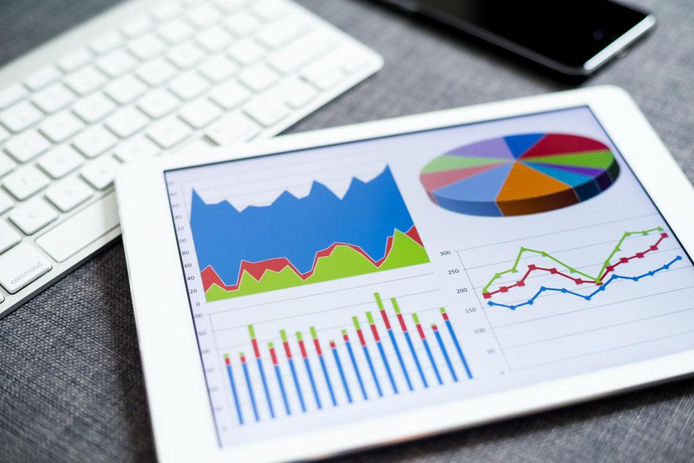 Media Monitoring Digital Marketing JasonM
